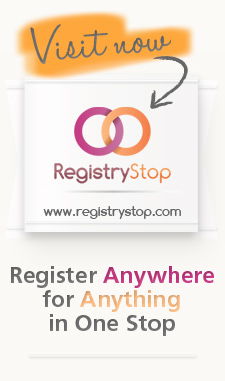 link to www.registrystop.com